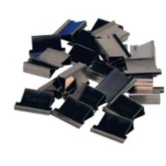Zip Clip Refills Pack 50 (Chip Clip)