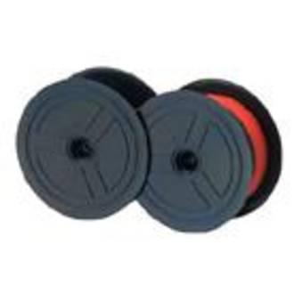 Pelikan 520866 Calculator Ribbon GP24 Red/Black
