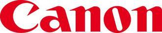Canon Cashback & Promotions