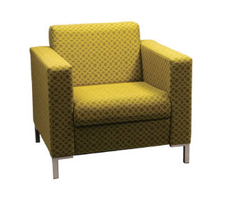 CS Kipling Soft Seating 1, 2 or 3 Seater with or without arms