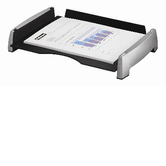 Fellowes Office Suite Letter Tray