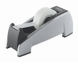 Fellowes Office Suite Tape Dispenser