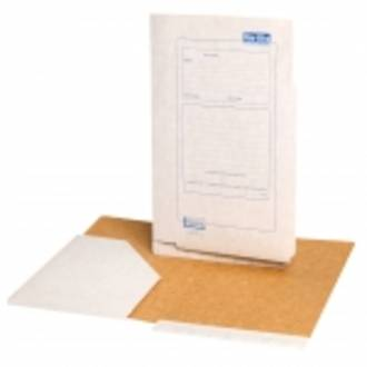 File Rite 2022P Standard pocket file - 35mm Cap.