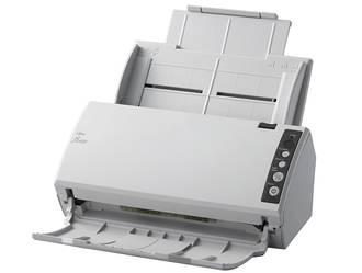 Fujitsu fi-6110 Doc. Scanner