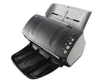 Fujitsu fi-7140 Doc. Scanner