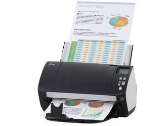 Fujitsu fi-7160 Doc. Scanner