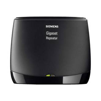 Gigaset DECT Repeater