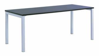 Cubit 1200 x 600 Desk