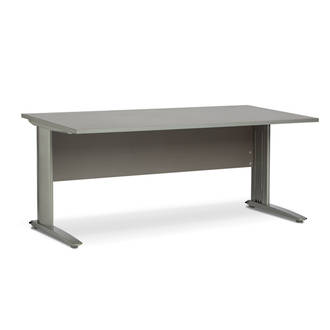 Cubit Aero 1800x800 Desk * DISCONTINUED *