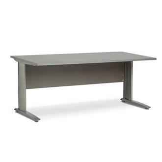 Cubit Aero 1500x800 Desk * DISCONTINUED *