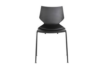 Konfurb Fly 4 Leg Chair