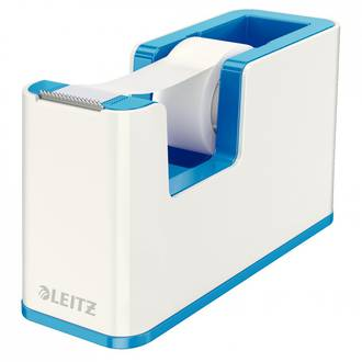 Leitz WOW Tape Dispenser (2 Colours)
