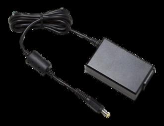 Olympus A517 Power Adaptor