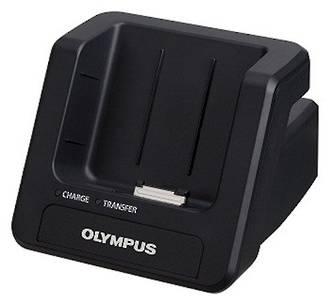 Olympus CR15 Docking Cradle
