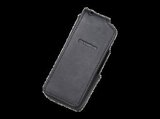 Olympus CS137 Carry Case (DS-7000/DS-3500/DS-2500)