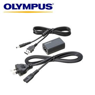 Olympus F-5AC Power Adaptor