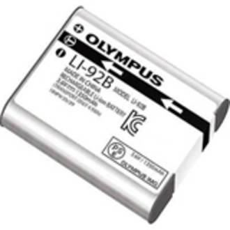 Olympus LI-92B Lithium battery (DS-9500)