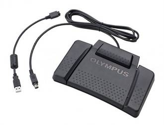 Olympus RS-31 Foot Control - Secondhand