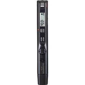 Olympus VP-10 Pocket Voice Recorder