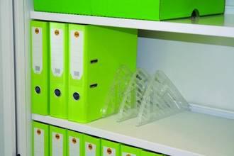 Precision SSG3 1200 Slim Shelf