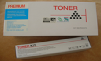 Compatible Brother TN3310/3340