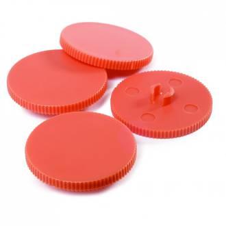Rapid HDC150 Punching Discs 10/Pkt