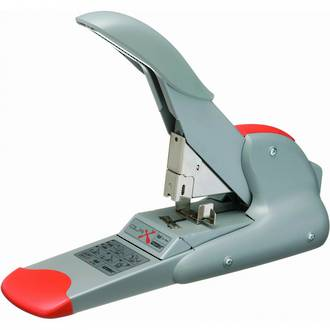 Rapid Duax Heavy-Duty Stapler