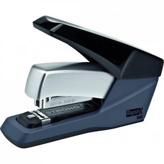RAPID S60 PL SFC HD Stapler Black * DISCONTINUED *