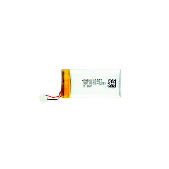 Sennheiser Spare Battery for DW Office, Pro 1, Pro 2 & D 10