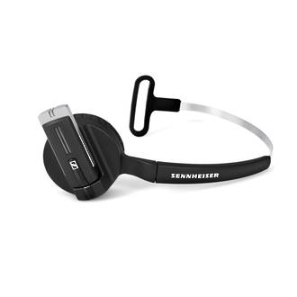 Sennheiser MB HB Presence Headband