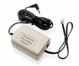 Trillium Rec. Adaptor(Handset) - Secondhand