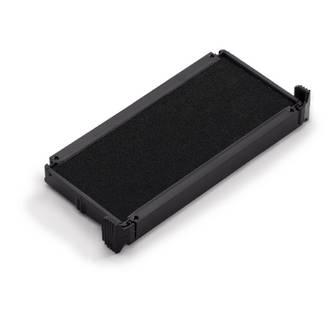 Trodat Ink Pad 4913 Black