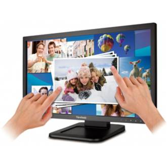 """Viewsonic TD2220 22"""" Touch Scr"""