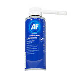AF LCL200 Labelclene 200ml Aerosol with Brush Applicator