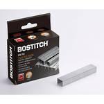 Bostitch (Paperpro) 25/10 Staples Box 3000