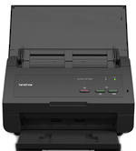 Brother ADS2100 Automatic Document Scanner Duplex 24ppm