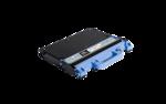 Brother WT320CL Waste Toner Pack