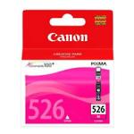 Canon CLI526M Ink Magenta
