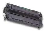 Compatible HP C3903A Toner Blk
