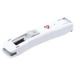 Zip Clip Dispenser (Chip Clip)