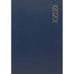 Collins A41A Navy Diary Even Year
