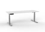 Ascend Desk from 1250mm Wide