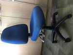 EOS Spectrum 3 Chair 3 Lever Second-hand