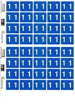 C Ezi Numeric Labels 1