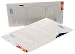 File Rite 2003  Envelope File - Top opening - No gusset