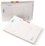 TAB Top 2514 Wallet drawer file