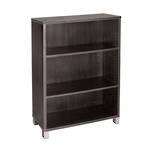 Cubit 1200H Bookcase