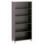 Cubit 1800H Bookcase