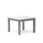 Cubit 600 x 600 Coffee Table