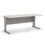 Cubit Aero 1800x700 Desk * CLEARANCE *